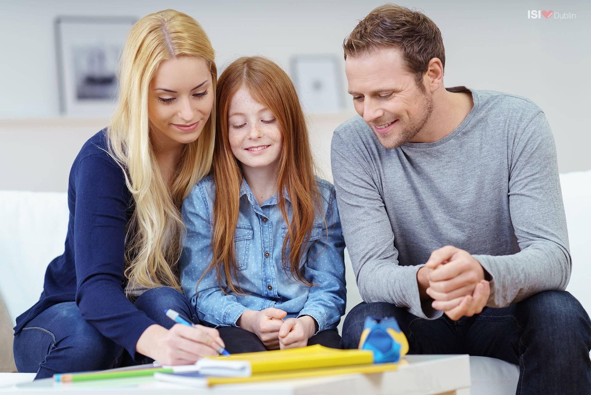 Family Programme
