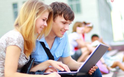 English Courses for Juniors