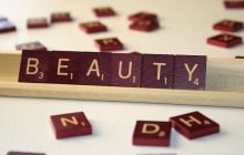 "Mix it up – Different ways to say ""beautiful"""