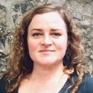 Natalie Wiertel
