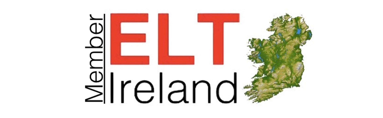 ELT Ireland