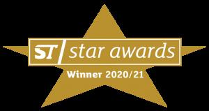 ST Award 2020/21